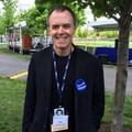 Dr. Paul M. Pressner (@dentistnewyork) Avatar