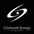 Clockwork Synergy (@clockworksynergy9) Avatar