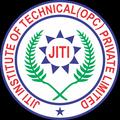 Jiti Institute (@jitiinstitute) Avatar