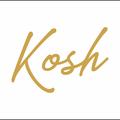 Kosh Jewellery (@koshjewellery) Avatar