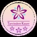 Tarvinderr Kaaur                                   (@tarvinderrkaaur) Avatar