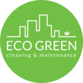Eco Green Cleaning & Maintenance (@ecogreencleaning) Avatar