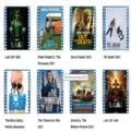 Movies (@moviesjoysite) Avatar