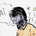 Vinícius Souza (Vinil) (@viniciussouza1) Avatar