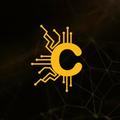 Crypto Developers (@cryptodevelopersnet) Avatar
