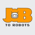 JobToRobots (@jobtorobots) Avatar
