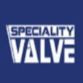 Speciality Valve (@specialityvalve0) Avatar
