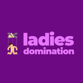 Best Domination Cams (@bestdominationcams) Avatar