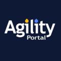 Agility  (@agilityonline) Avatar