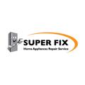Super Fix Appliances (@superfixappliances2) Avatar