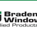 Bradenton Window & Allied Products, Inc., (@bradentonwindow) Avatar