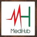 Medi hub Multispeciality Clinic (@medihubhospitals) Avatar