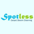 Professional Rug Cleaning Perth (@spotlesscarpetsteams) Avatar