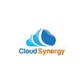 cloudsynergy (@cloudsynergy) Avatar