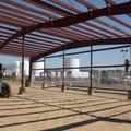 Metal Building Erectors (@steelbuildingbuilders) Avatar