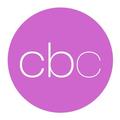 CB Creators (@cbcreators) Avatar