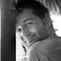 Sebastián (@sebahartwig) Avatar