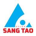 sangt (@sangtao9) Avatar