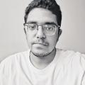 Fahim Shah (@fahim_shahriar) Avatar