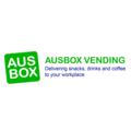 Ausbox Vending Machines (@ausboxgroup) Avatar