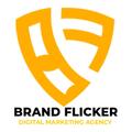 Brand Flicker (@brandflicker) Avatar