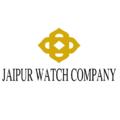Jaipur Watch Company (@jaipurwatch01) Avatar