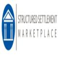 Structuredsettlementmarketplace (@structuredsettlementmarketplace) Avatar