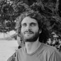Raphaël Assante 阿法 (@raphaelassante) Avatar