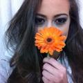 Larissa Reis (@lari_lrm) Avatar
