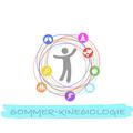 Sommer Kinesiologie (@sommerkinesiologie) Avatar