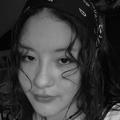 Eliza (@merieliza) Avatar