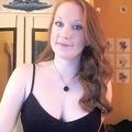Mary Clark (@maryclark5073) Avatar