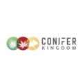 Conifer King (@coniferkingdom2012) Avatar