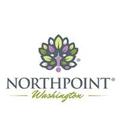 Northpoint Washington (@northpointwashington) Avatar