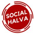 Social Halva (@socialhalva1) Avatar
