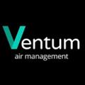 Ventum Air Management (@ventumairmanagement) Avatar
