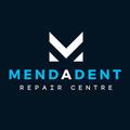 Mendadent Car Body Repairs Limited (@mendadentcarbodyrepairslimited) Avatar