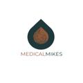 Medical Mikes (@medicalmikes) Avatar