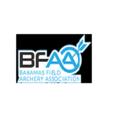 BFAAbahamas (@bfaabahamas) Avatar