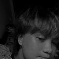 julia (@anaknithanos) Avatar
