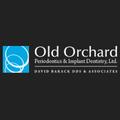 Old Orchard Periodon (@oldorchard) Avatar