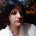 Akriti Si (@aa-was_moons) Avatar