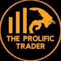 The Prolific Trader (@theprolifictrader) Avatar
