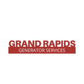 Grand Rapids Generator Services (@grandrapidsgenerator) Avatar