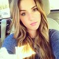 Tania (@tofevic170) Avatar