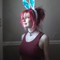 (@kittymachinegun) Avatar