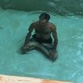 tiago machado (neelakhant tyagi) (@neelakhantyagi) Avatar