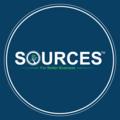 Sources BD (@sources) Avatar