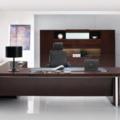 Office Furniture Dubai (@modernofficefurniture) Avatar
