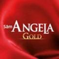 Angela Gold (@angelagold) Avatar